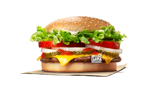 7.1-whopper_cheese_single